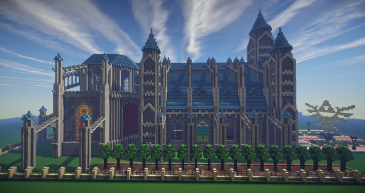 temple of time minecraft schematic image collections