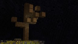 The island of Delany Minecraft Map & Project