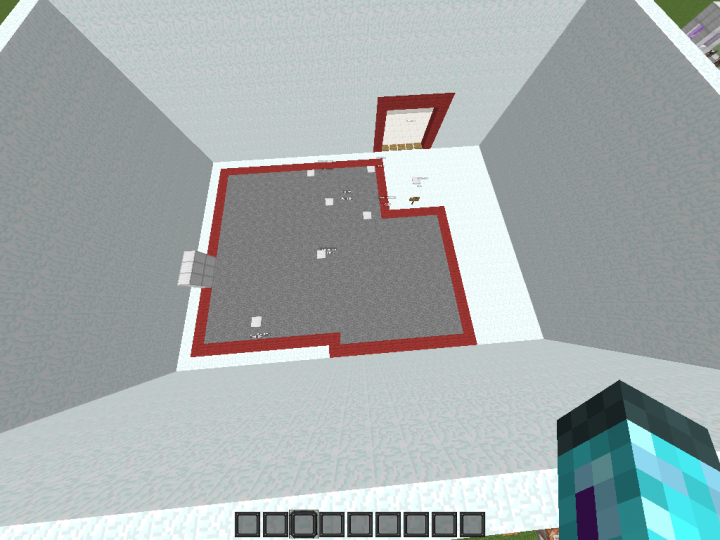 minecraft tycoon  inspired by roblox tycoons   minecraft