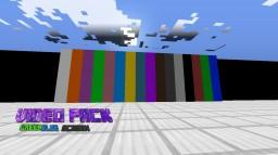 Video Pack (Green Screen)