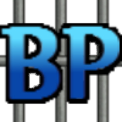 BluPrison Minecraft Server