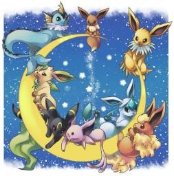 Pokémon Adventures Minecraft Blog