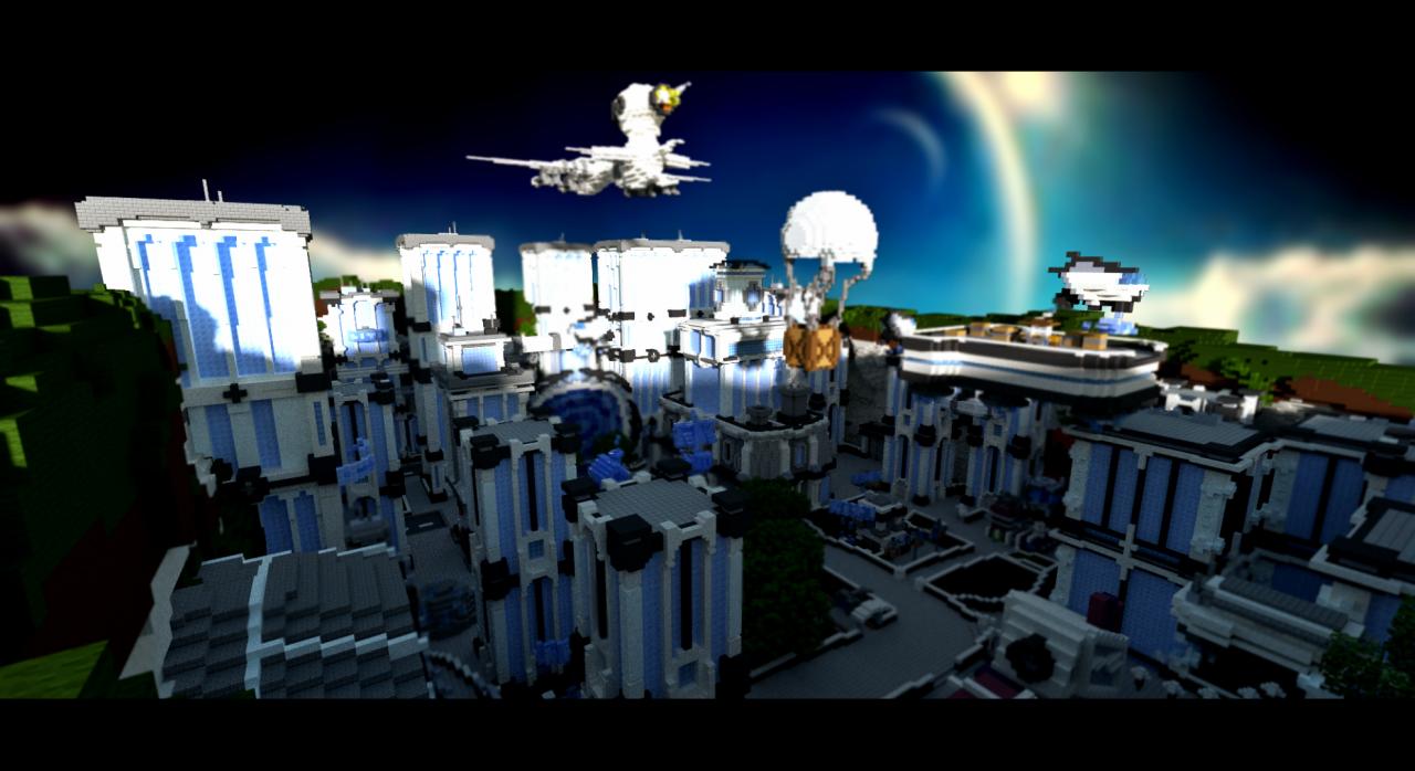 Good Gaming OP SkyBlock, OP Prison, & More [1 8- 1 14