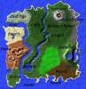 Isle_of_Biomes