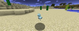 -Starter Guide To Pixelmon! Minecraft Blog Post