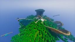 Server review #5 - Pixel Craft Minecraft Blog Post