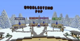 Everlasting PvP Minecraft