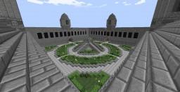 PrimePlex Minecraft Server