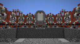 Prison-Mine[4] Minecraft