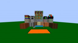 Minecraft Color-Pack! [BETA 0.2] ©