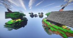 Full ServerMapPack Download!!! [CreeperBrothers] Minecraft Map & Project