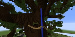 contest entry mohamed_Nay Minecraft Project