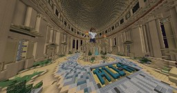 Sonic Ether's Unbelievable Shaders Minecraft 1.14/1.13.2/1 ...