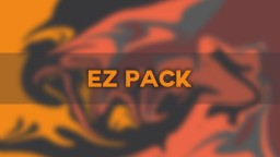 eZ Pack [PVP Pack] Minecraft Texture Pack
