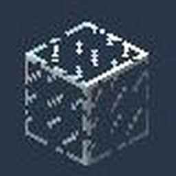 Glasscraft Minecraft Mod