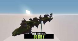 LOBBY / HUB [FREE MAP DOWNLOAD] (82)