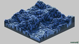 Owerworld Minecraft Map & Project
