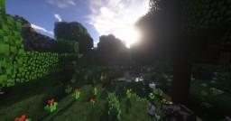 [1.13] Simplism Pack [1.8] Minecraft