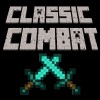 Classic Combat for 1.9.4 and 1.10.2 [OFFICIAL] [SMP]