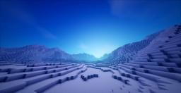 ✦ The Fading Sanctuary ✦ (Massive Fantasy Project) Minecraft Project