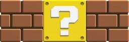 Super Mario Bros. 1 DEMO Minecraft Project