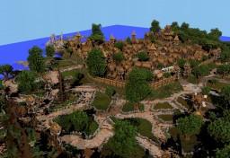 "~♦~ Village & Farm ~♦~ ""Sharbrow"" ~♦~"
