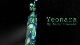 Yeonara - Chunk Challenge