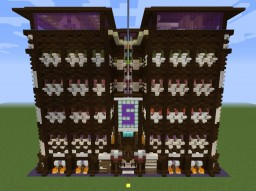 Best rage minecraft maps projects with mcedit schematic souls parkour map updated for mc 112 minecraft project publicscrutiny Image collections