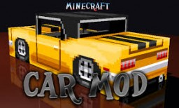 -+=CARS=+- | 3 Cars And 6 New Items In Only 2 Commands! - Minecraft 1.10.2 Minecraft Map & Project