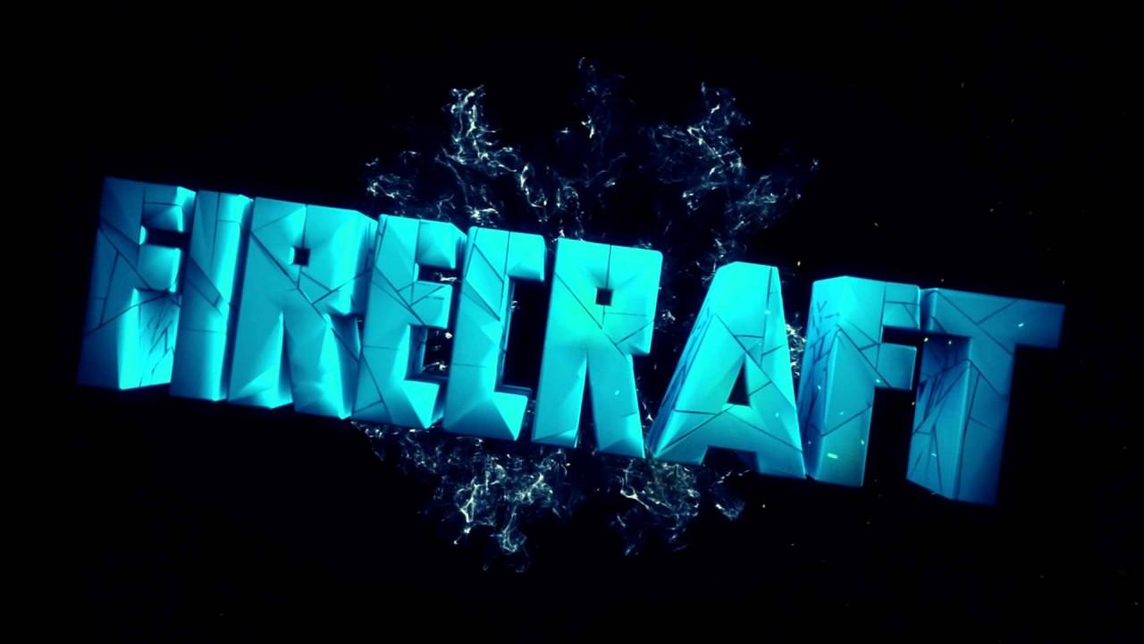 FireCraft Minecraft Server | 1280 x 720 jpeg 94kB