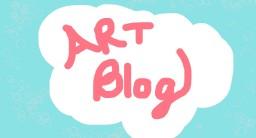 ~PeeWee's Art Blog!~ Minecraft Blog Post