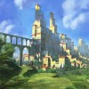 Minecrafties: A Community Server Minecraft Server