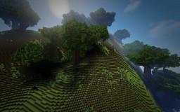 Best Bermuda Minecraft Maps  Projects  Planet Minecraft