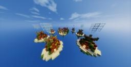 Dowload - Minecraft - SlyWars - Indian Minecraft Map & Project