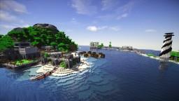 [ ShadeCrest  - Survival, Creative] Minecraft Server