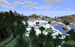 Shadowbuilder Minecraft Server