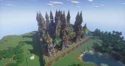 Minesomnia | 1.10 | Factions | McMMO | Dropparty Minecraft Server