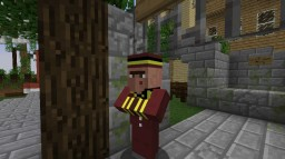 Pirate Blackblock's Piratey Pack Minecraft Texture Pack