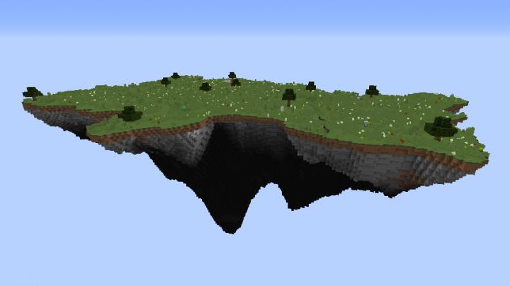 Screenshot of Side
