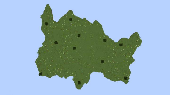 Screenshot of Top