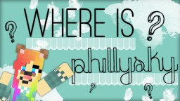 Where Is phillysky? | Plans and FAQ Minecraft Blog