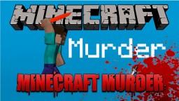 Minecraft Murder Review! Minecraft Blog Post
