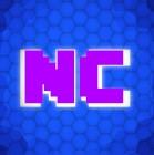 Nitrocraft Minecraft Server