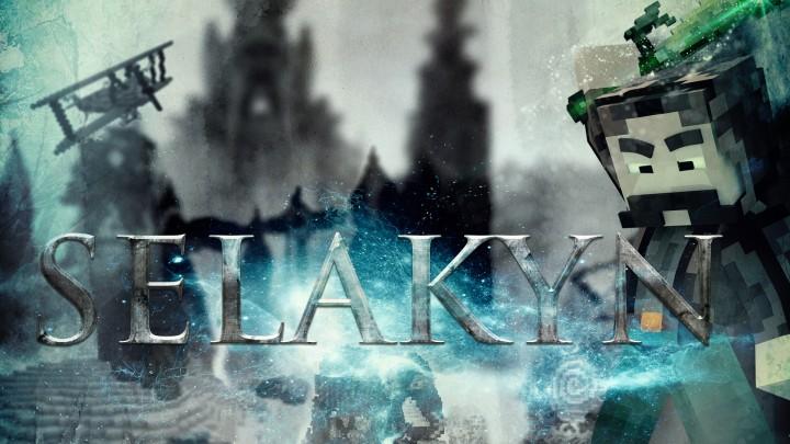 Contribution_Selakyn