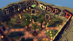 ShadowXCraft | Factions | SurvivalGames | Kit-PVP | UHC | Survival | Creative | And More! Minecraft
