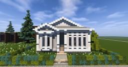 New Zealand Colonial | WoK Minecraft