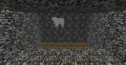 Minigame Command Creations Minecraft Map & Project