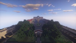 Blackdawn Factions [PvP] {1.10.2} {FactionsUUID} {FactionWars} {MCMMO} Minecraft Server