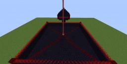 Demonic Arena Minecraft Project
