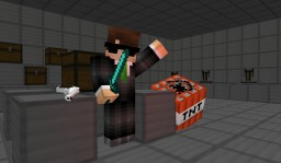 3D battle craft the origins texture pack Minecraft Texture Pack